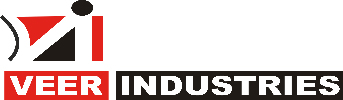 Veer industries Logo