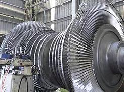 Oil & Gas Industries - Veer industries