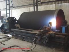 Paper & printing Industries